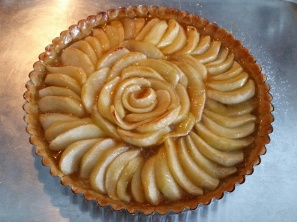 apple tart 4