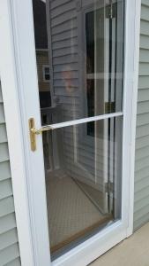 storm door 1