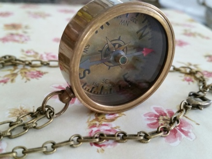 https://www.etsy.com/listing/228420015/vintage-style-antique-bronze-compass?ref=shop_home_active_4 ~ One of my favorites ~