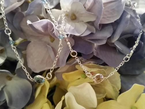 birthstone bracelet 4
