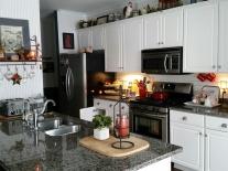 ~ Kitchen ~