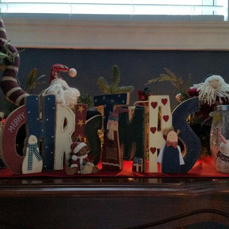 christmas 2015-1