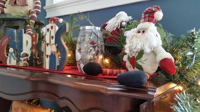 christmas 2015-12