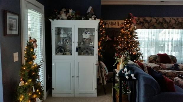christmas 2015-18