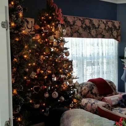 christmas 2015-24