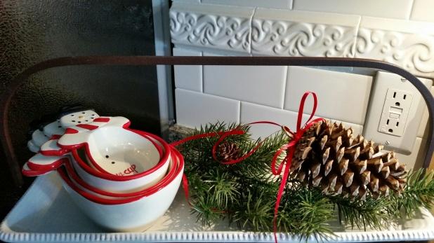 christmas 2015-4
