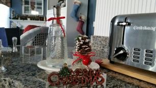 christmas 2015-6