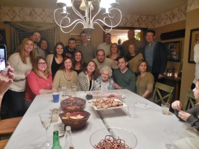 Mom's 90th (28)