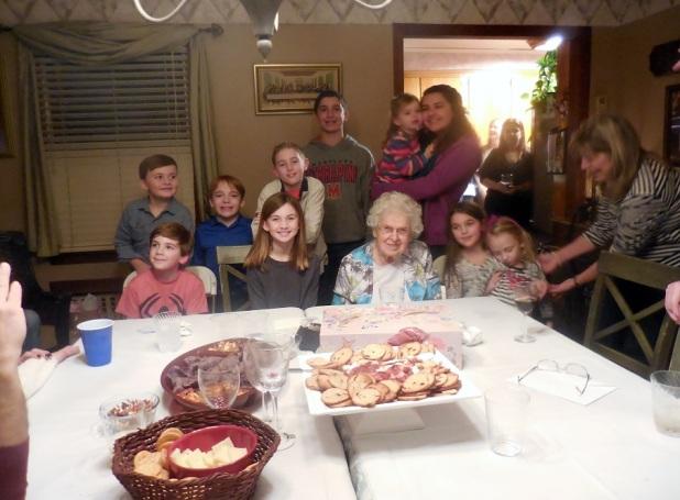 Mom's 90th (29)