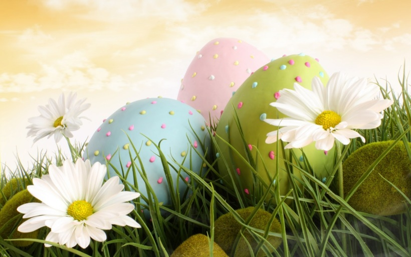 beautiful-easter-wallpapers-10
