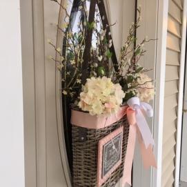spring door 3