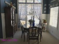 dining room 14