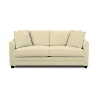 Sarah-Sleeper-Sofa-CSTM1335