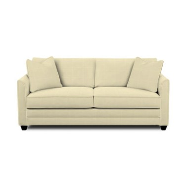 Sarah-Sleeper-Sofa-CSTM1335