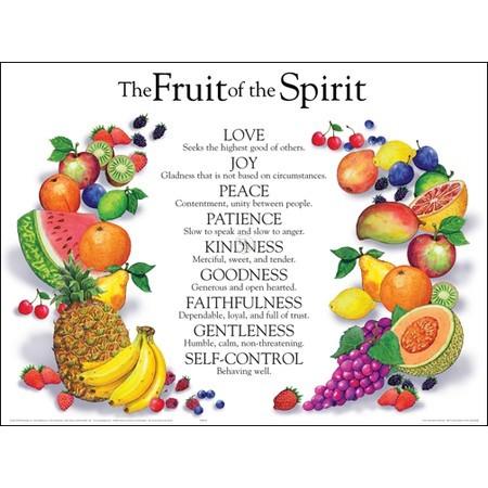 holy-spirit-4