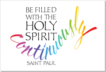 holy-spirit-5