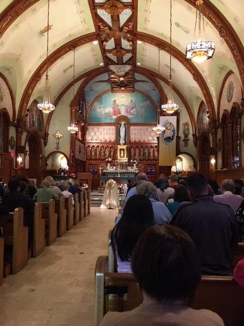 divine-mercy-chapel-1