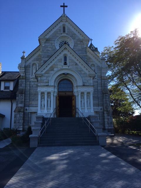 divine-mercy-chapel
