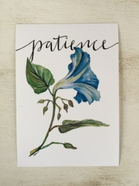 fruit-of-the-spirit-patience-1
