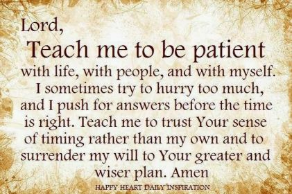 fruit-of-the-spirit-patience