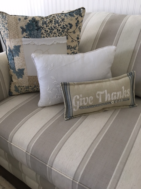 thanks-pillow-1