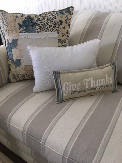 thanks-pillow-1