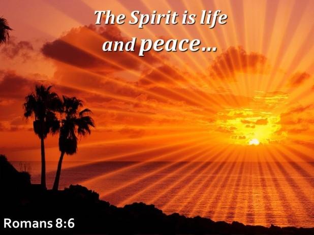 the-spirit