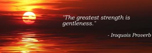 gentleness-of-the-spirit