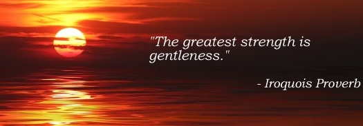 gentleness-of-the-spirit