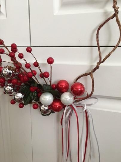 twine-wreath-1