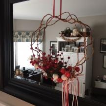 twine-wreath-3