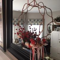 twine-wreath-4