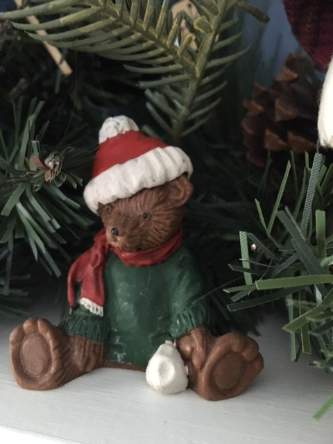 2016-christmas-1