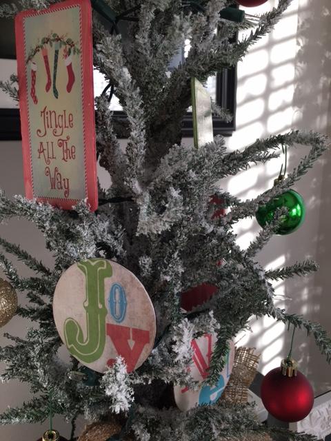 2016-christmas-15