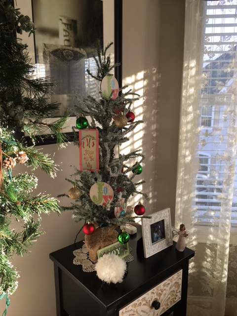 2016-christmas-16