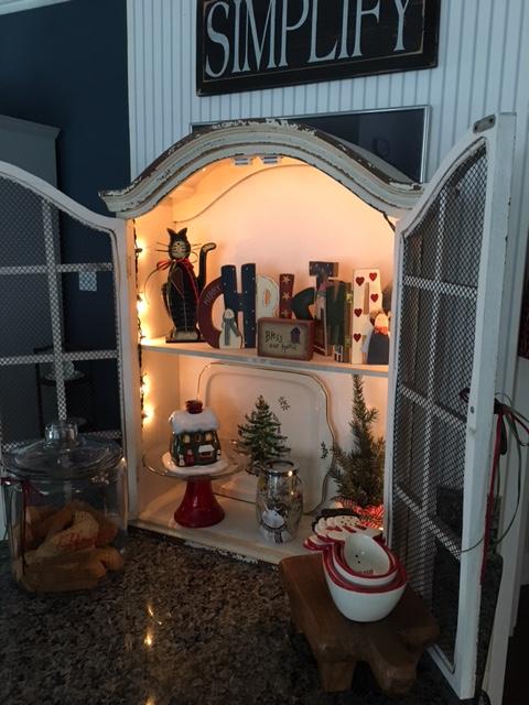 2016-christmas-24