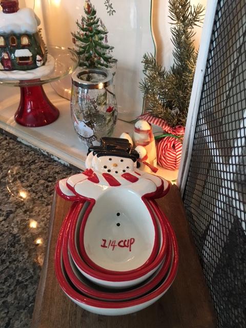 2016-christmas-25