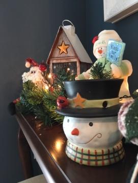 2016-christmas-30
