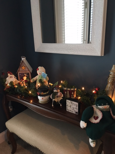 2016-christmas-32