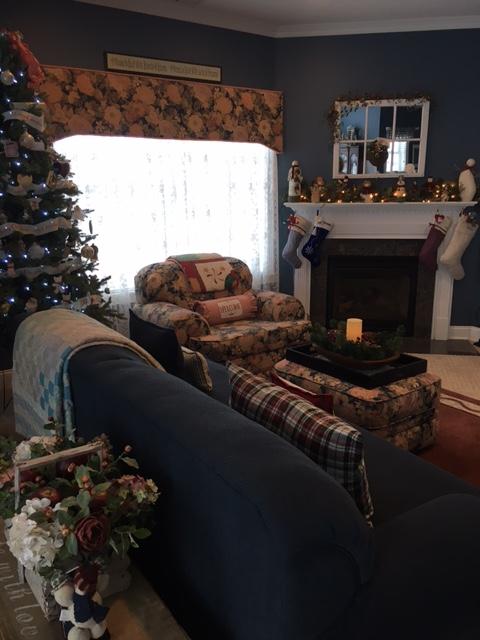 2016-christmas-33