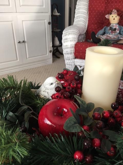2016-christmas-7