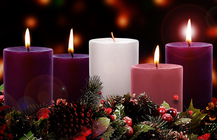 4th-week-of-advent