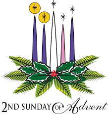 advent-week-2