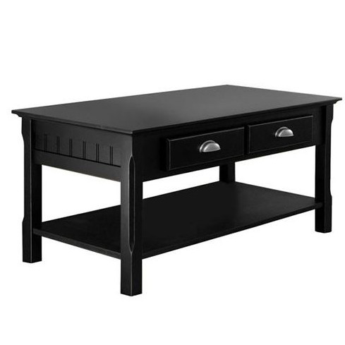 new-coffee-table