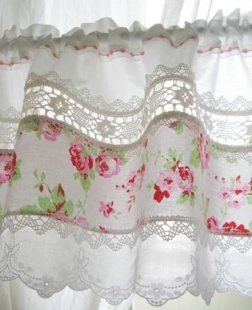 new-curtains-1