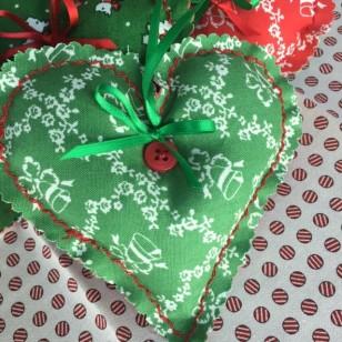 christmas-heart-5-2
