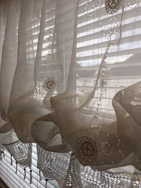 curtains-2