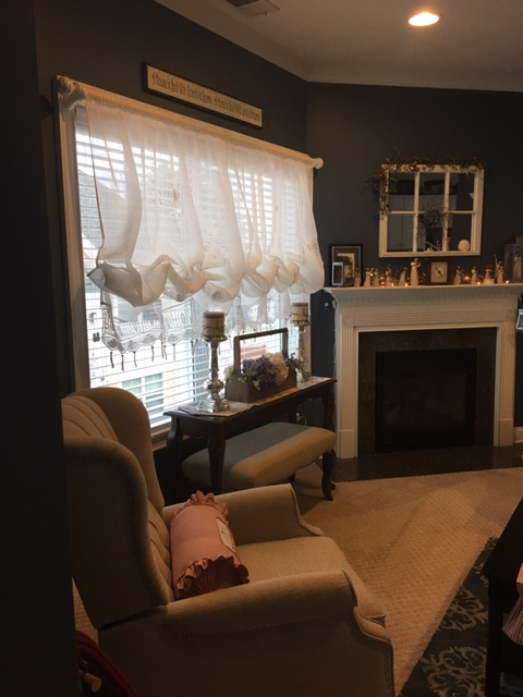 curtains-9