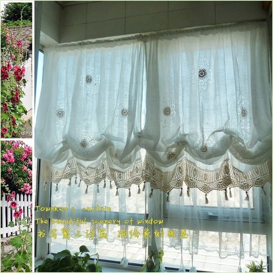 new-curtains