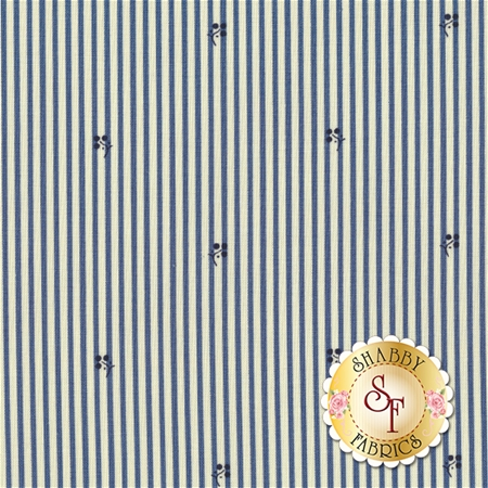 new-fabric-for-curtains
